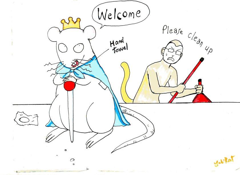 Rat Chron-welcome043