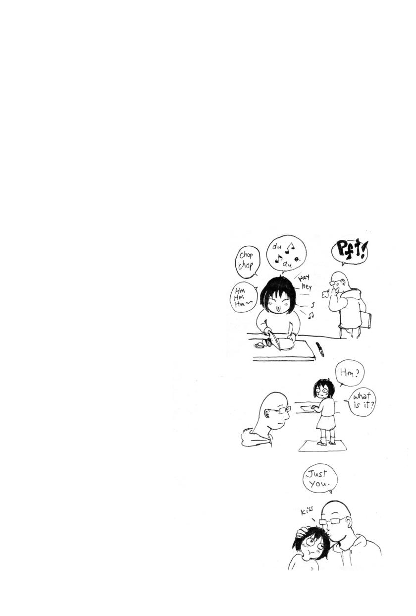 31_BREAKc